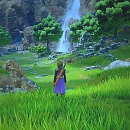 Square Enix Confirm First Games To Be Released On Upcoming Nintendo NX
