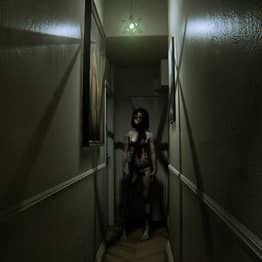 Fan-Made Allison Road May Be The Creepiest Game Of 2015