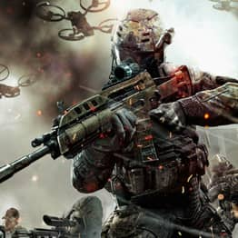 'COD: Black Ops III' Multiplayer Beta Date Confirmed, But Only On One Console