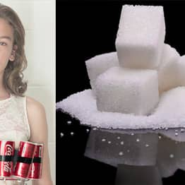 Can Sugar Really Be More Addictive Than Recreational  Drugs?