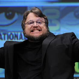 Guillermo Del Toro Has Vowed Never To Work In Video Games Again