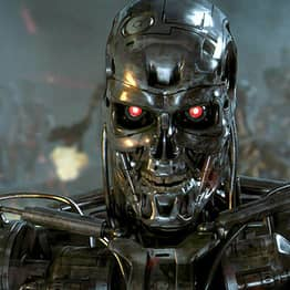 Could The Terminator Films Actually Become A Reality?