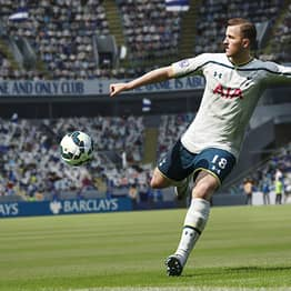 FIFA 16 Gets New Trailer, Features And Game Mode Announcement