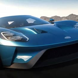 The New Forza 6 Trailer Is An Awesome Look At Gaming History