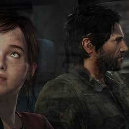 Naughty Dog Confirm The Last Of Us 2 Not Actively In Development
