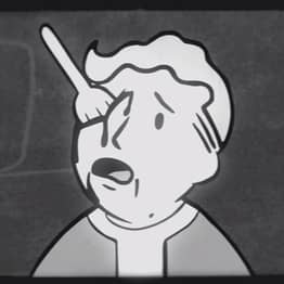 Here's Why Charisma Is Important In The Fallout 4 Wasteland