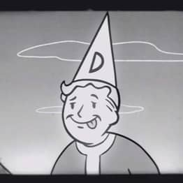 It Pays To Be Intelligent In The Fallout 4 Wasteland