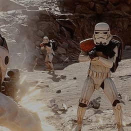 Star Wars Battlefront Looks Even More Phenomenal With Visual Mods