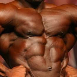 The Warning Signs That Someone May Be Abusing Steroids