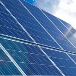 American Town Rejects Solar Farm Because 'It'll Suck Up All The Sun's Energy'