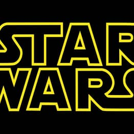 Love Star Wars? You're Probably A Narcissist Then, Reveals Study