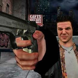 New Ratings Suggest More PS2 Classics Are Heading To PS4