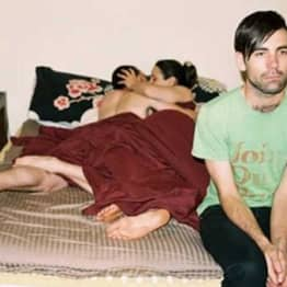 University Students Reveal The Craziest Stuff They've Seen In Dorms