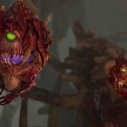 Leaked Info For Doom Xbox One Pre-Order Teases Games Bundle
