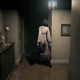 Kojima Confirms He Will Never Release A Game Like P.T.
