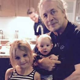 Bret 'The Hitman' Hart Reveals Cancer Diagnosis In Extremely Moving Facebook Post
