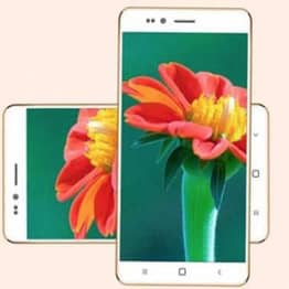 World's Cheapest Smartphone Launches For $4