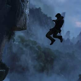 Uncharted 4 Has Been Delayed Once Again