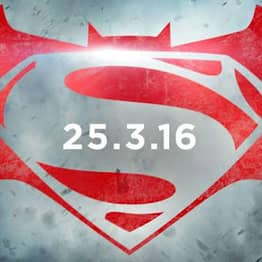 Here's Your Chance To Win One Of A Kind Hand Drawn Posters From Batman V Superman