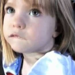 False Claims Maddie McCann Spotted In Paraguay Triggered Major Search