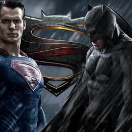 Fans Have Begun A Petition To Kick Zack Snyder Off Future DC Movies After Batman V Superman