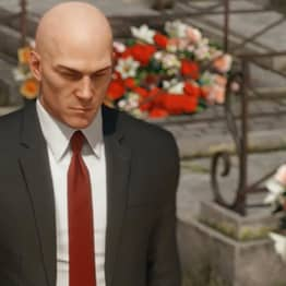 Hitman Episode Two Is More Of The Same – And That's Awesome
