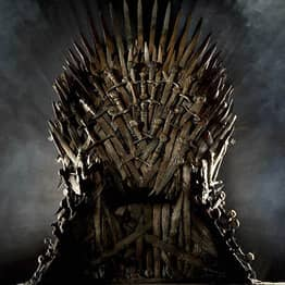 Game Of Thrones Is Getting Its Own Spin-Off