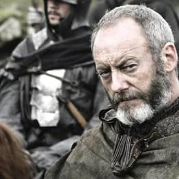 Game Of Thrones Actor Tells Conan O'Brien He Knows A Secret About The Show