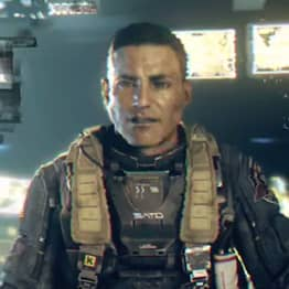 Devs Discuss Massive Changes For Call Of Duty, Teaser Trailer Released