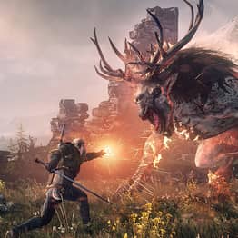 Witcher 3 Devs Hint At A Possible Fourth Game