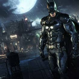 What Makes A Truly Great Superhero Game?