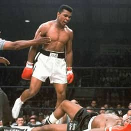 Muhammad Ali's Family Reveal What Killed The Boxing Legend