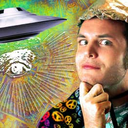 These Crazy Conspiracy Theories Actually Turned Out To Be True