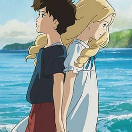 When Marnie Was There, A Beautiful Swansong For Studio Ghibli