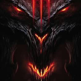 The Original Diablo Can Now Be Played In Your Browser
