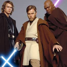 Here's How Real-Life 'JEDI' Will Help Reveal 'Secrets Of The Universe'