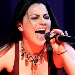 Remember Evanescence? Their Singer Makes Very Different Music Now
