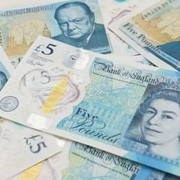 Sale Of The 'AK-47 Fiver' Totally Backfires