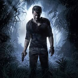 Uncharted Movie Still Happening With New Director Attached