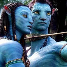 James Cameron To Re-Release Avatar Before Sequel So It Overtakes Avengers: Endgame Again