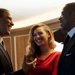 WikiHow Apologises After Cartoon Shows Obama, Beyonce and Jay-Z As White People