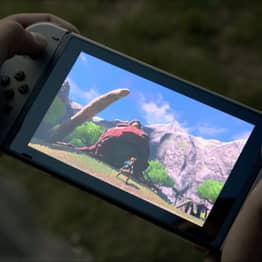Nintendo Will Fix Broken Joy-Cons For Free, New Report Claims