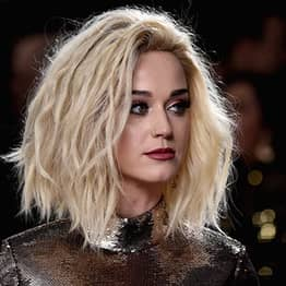 Katy Perry Slammed For Inappropriate Swipe At Britney Spears' Meltdown
