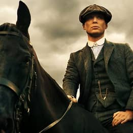 The Truth Behind The Peaky Blinders Is Nothing Like The TV Series