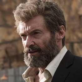 Hugh Jackman Reveals The One Condition That Would Make Him Return As Wolverine