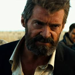 Here Are The Easter Eggs And Hidden References Everyone Missed In Logan