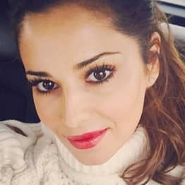 Ashley Cole Leaves Cheryl In Tears With Text After Baby Birth