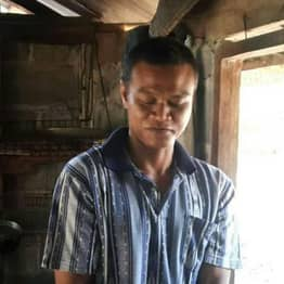 Son Stabs Dad To Death For Not Adding Fish Sauce To Soup