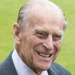 Prince Philip Death Rumours Quashed As Royal Staff Called For Emergency Meeting