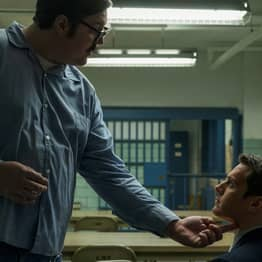 Mindhunter Season Two Will Drop August 16 On Netflix